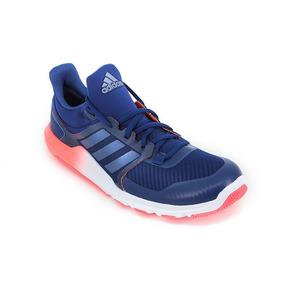 san francisco 671c4 cf2ec Zapatilla adidas Training Adipure 360.3 Azul