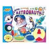 Peque Astronauta Mi Alegria