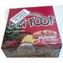 Ambientador Essence Fruit Grande Big Foot