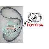 Correa Tiempo Toyota Corolla 1.6 Araya 94 Dientes (kb)