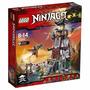 Lego Ninjago 70594 Asedio Al Faro