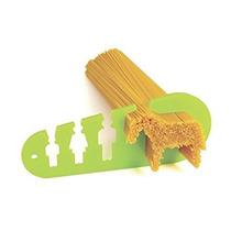 Me Comería Un Caballo Espagueti Fideos Pasta Medidor De Her