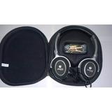 Audifonos Able Planet Hifi Sonido 3d Mejor = Q Bose!! Supres