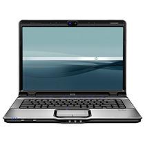 Repuestos Laptop Hp Pavilion Dv6215us Dv6000 Series.
