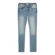 Jeans Super Skinny Efecto Lavado De Hombre C&a (mod 1057174)
