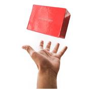 Juego De Mesa Cartas Salvajes Fight Pack Rojo Previa Risas