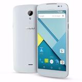 Celular Smarphone 4g Tela Grande 5.0 4gb Android 4.4 Barato