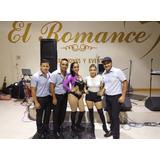 Orquesta, Grupo Digital Latinos Son
