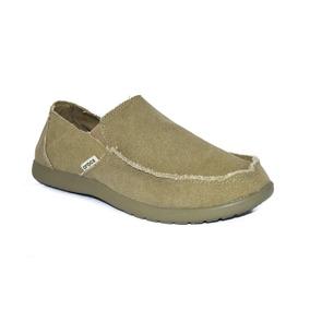Nautico Crocs Original / Hombre