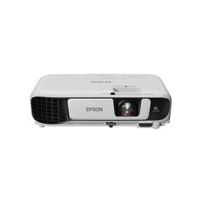 Projetor Epson X41+ 3600 Lumens Wifi, Vga, Hdmi, Usb