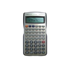 Calculadora Financeira Bell
