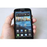 Motorola Atrix 2 Para Claro Nuevo En Caja Permutas