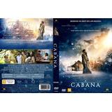 Dvd A Cabana - Dublado - Frete Incluso