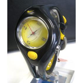 Reloj Nike Wd0043 Femenino
