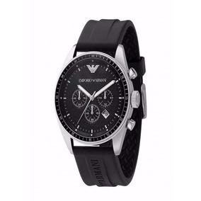 b991e1ebfcb Pulseira Emporio Armani Ar0527 - Joias e Relógios no Mercado Livre ...