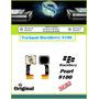 Sensor Trackpad Blackberry 9100/9300/9800