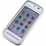 Telefono Nokia 5233