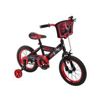 Bicicleta Star Wars R14
