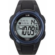 Relógio Timex 1440 Sports Masculino T5k086