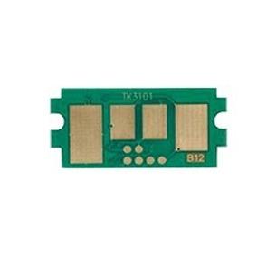 Chip Para Kyo Tk3112 15.5k