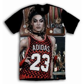 Kit 3 Camisetas Pablo Vittar Lgbt Drag Queen Tumblr Cool