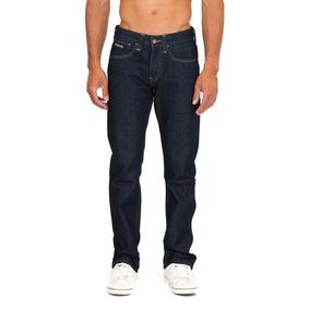 Jeans Caballero Pm202037 Winsor Mp