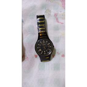7827fe51f4d Relógio Rado Daymaster 999 - Relógios no Mercado Livre Brasil