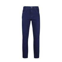 Jeans Wrangler Montana Azul Cielo Hombre