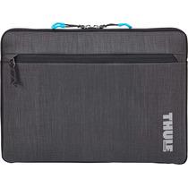 Funda Para Laptop Macbook Pro 13 Stravan Thule Gris
