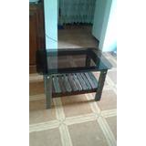 Muebles Decorativos Y Rústicos,mesas Ratonas, Baúles, Etc...
