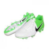 Zapato Futbol Tachones Nike Total 90 Exacto Fg