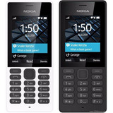 Telefono Celular Economico Nokia 150 Doble Sim Nuevo Tienda