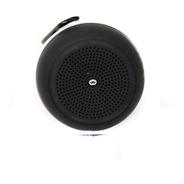 Bocina Bluetooth Con Radio Fm Recargable Xc-y3