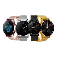 Smartwatch K88h Bluetooth Deportivo Universal