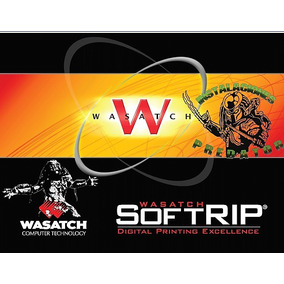 Wasach V6 / Acro Rip 8.2.6 Windows Xp, 7, 10
