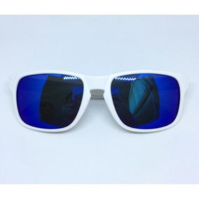 d693f90414aef Lindo Oculos Vintage Unisex - Óculos no Mercado Livre Brasil