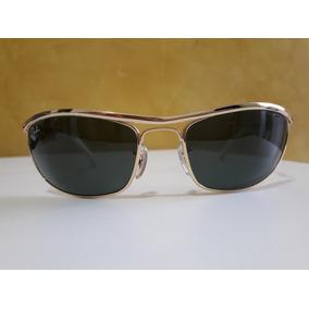 78fdb0196b158 Oculos Rayban - Óculos De Sol Ray-Ban Demolidor no Mercado Livre Brasil