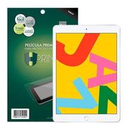 Pelicula Fosca iPad 10.2 2019 A2197 A2198 A2199 Hprime