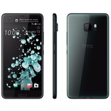 Htc U Ultra Dual Sim 64gb 5.7in Qhd 4gb-ram