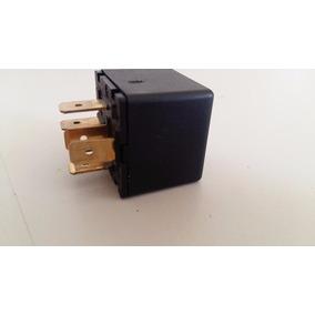 Rele Compressor De Ar Condicionado Ômega Corsa 90507968