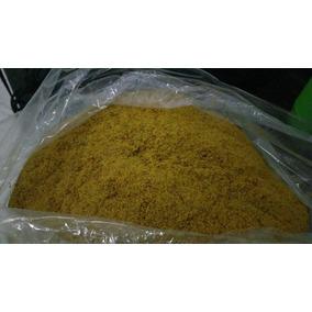 Açúcar Mascavo Natural De Minas 23kg