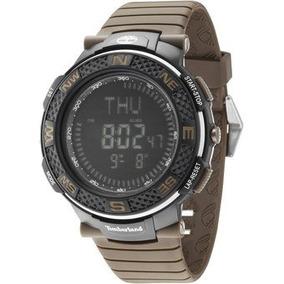 Reloj Digital Timberland Mendon Tbl.15027xpb/02pb