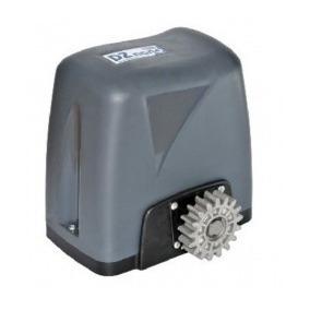 Kit Motor Deslizante Dz Nano 220v 1/4 Hp