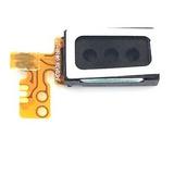 Flex De Auricular (parlante De Oido) Samsung I8190 S3 Mini