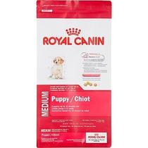 Croqueta Royal Canin Small, Medium, Maxi 16 Kg Envio Gratis!