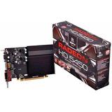 Fxfx Radeon 5450 2gb Barata Segunda Mano