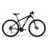 Bicicleta Caloi Mtb Explorer 21vel Aro 29