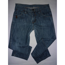 Pantalón Jeans Marca Wrangler Para Niños (usado)