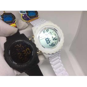 3482caa5697 Tegnet Af Richard - Relógio Atlantis Masculino no Mercado Livre Brasil