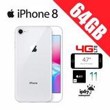Iphone 7 8rom Nuevos Sellado! Garantía Envio Gratisl!!